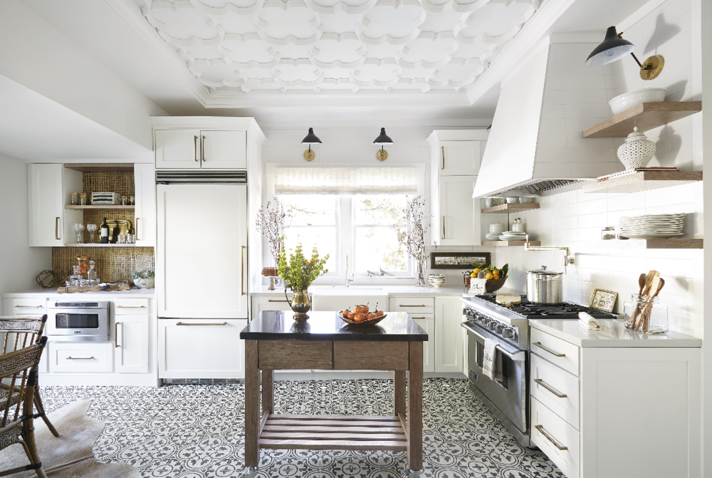 Cement Tiles Everything You Need To Know FAMOSATILE - Cement tile maintenance