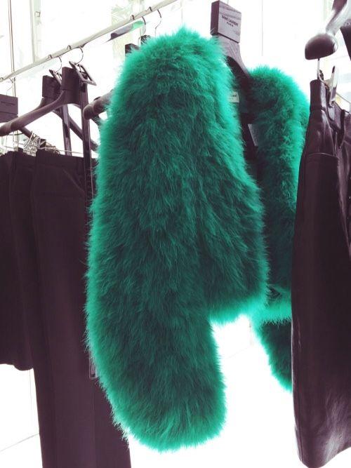 emerald5.jpg