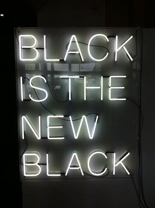 black5.jpg