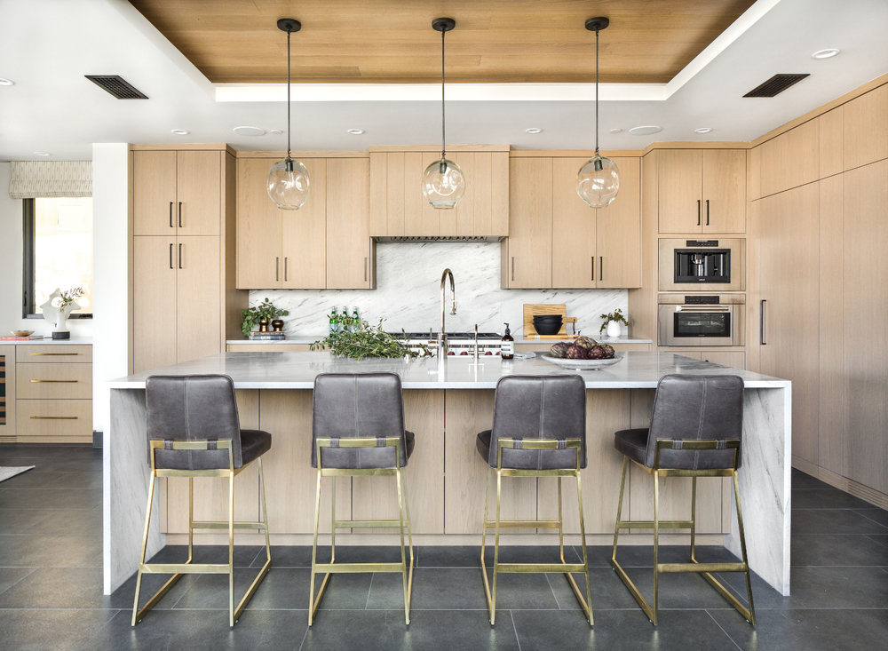 River Residence by BWD / Image by Chad Mellon