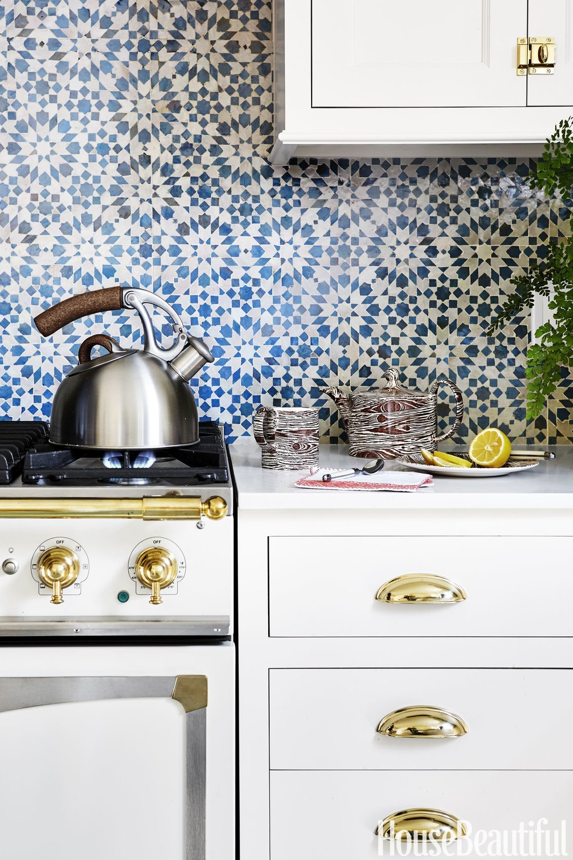 kitchen-backsplash.jpg