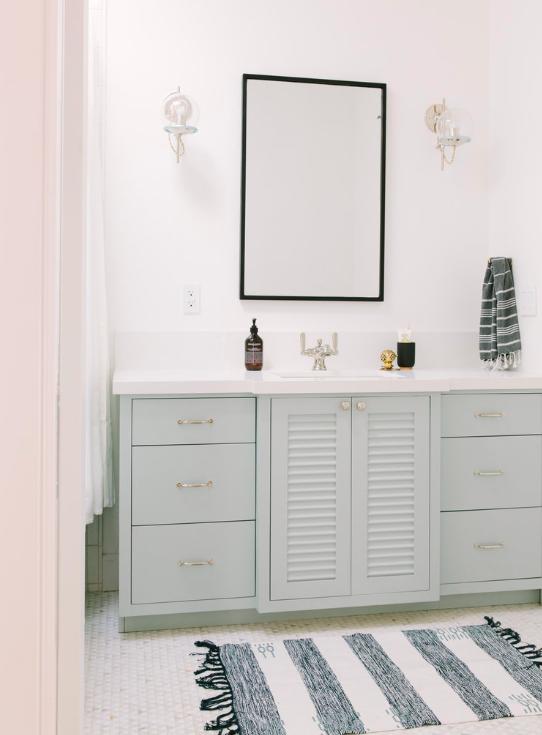 Sprucewood Residence - Rita Chan Interiors