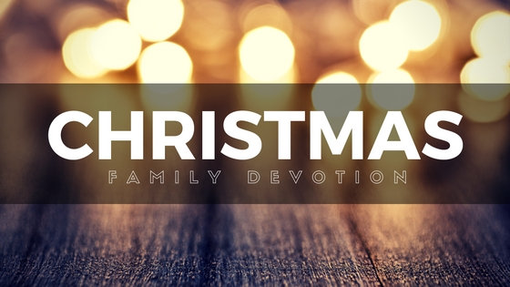 Christmas-Family-Devotion.jpg