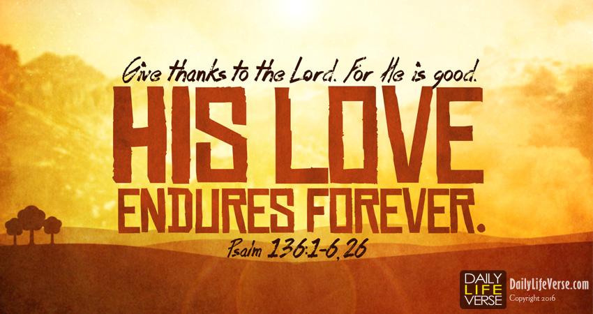 love endures forever.jpg