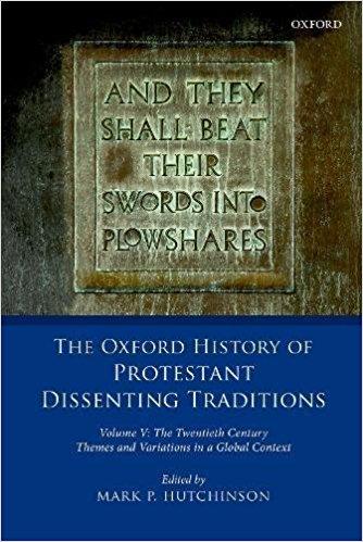 Oxford History.jpg