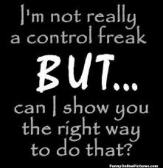control freak.jpg