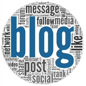 blog tidbits blue.jpg
