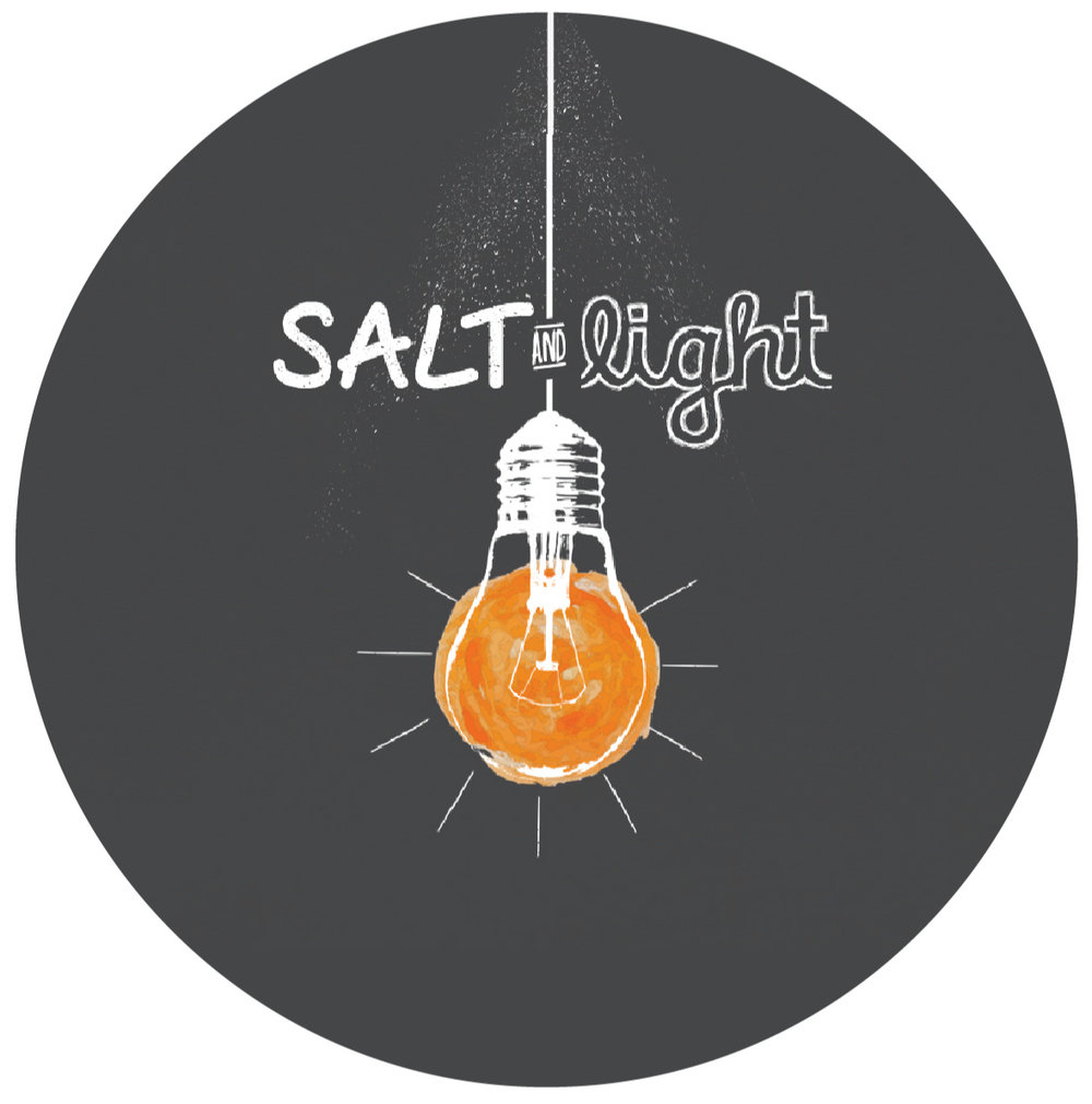Salt+and+Light+circle+FINAL.jpg
