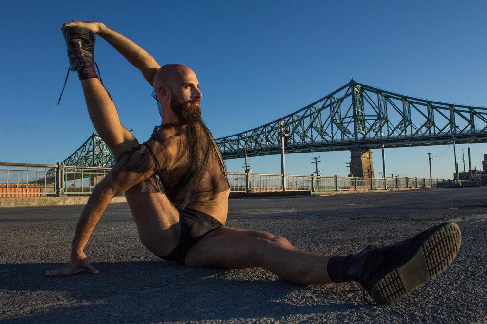 Gerard Reyes_Vogue_Montreal_Philip Fortin 1.jpg