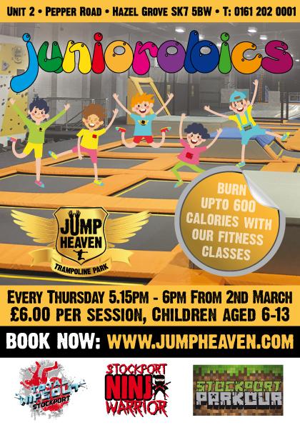 Kids-keep-fit-leaflet.jpg