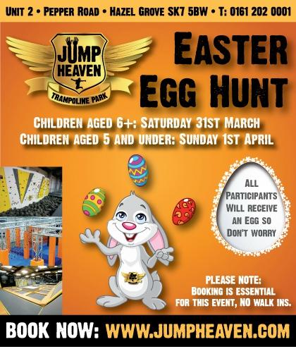 Easter Egg Leaflet.jpg