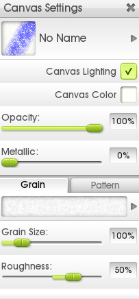 canvas options.png