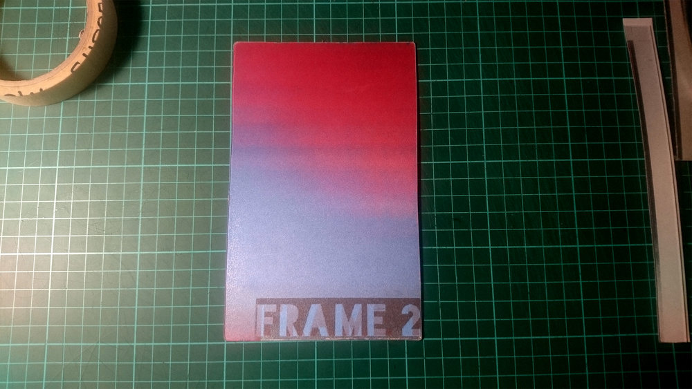 NB: This is just a quick example I made for this post - it's not as polished as I would otherwise want it to be =)