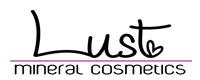 lust-minerals-logo-white.jpg