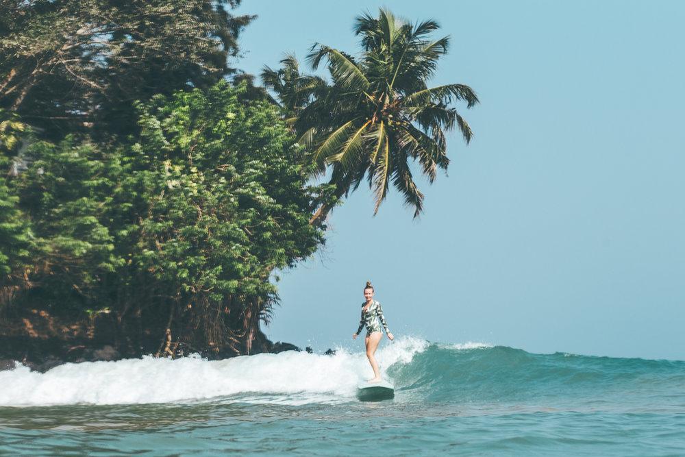 Girls living outside the rules of society - Linn Lundgren | | Sunshine stories | Ceylon Sliders |Sri Lanka | Unique Bohemian Beach Items from around the world | Salty Boho Boutique | www.saltyboho.com