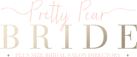 Pretty-Pear-Bride-VectorPPB-SALON-DIRECTORY-1-550x230.png