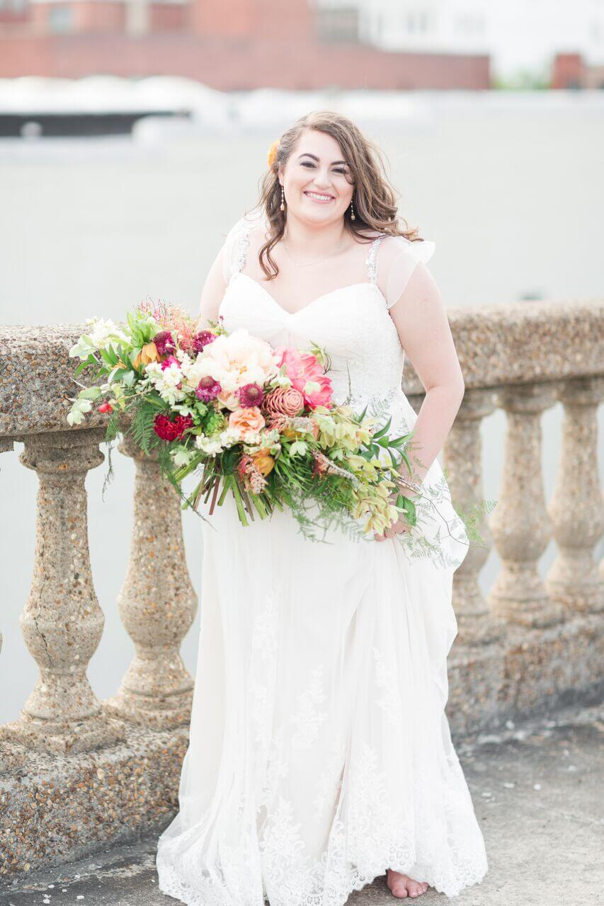 Mary Frances Brennan by Al Weddings1_preview.jpeg