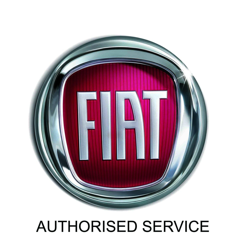 Authorised Service Singapore - Fiat service