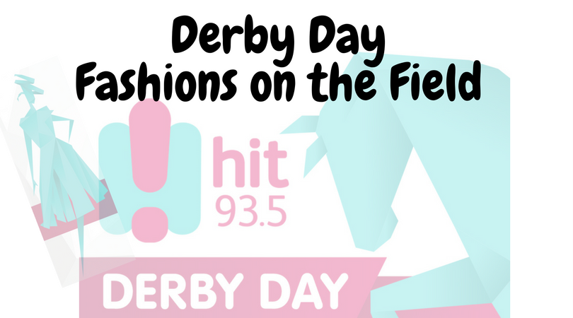 Derby DayFashions on the Field.png