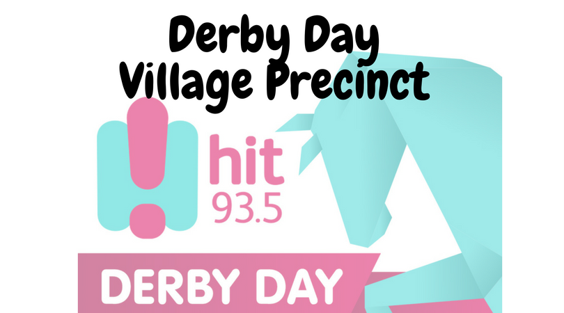 Derby DayFashions on the Field (1).png