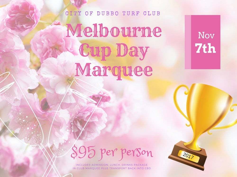 Melbourne Cup Marquee 2017.jpg