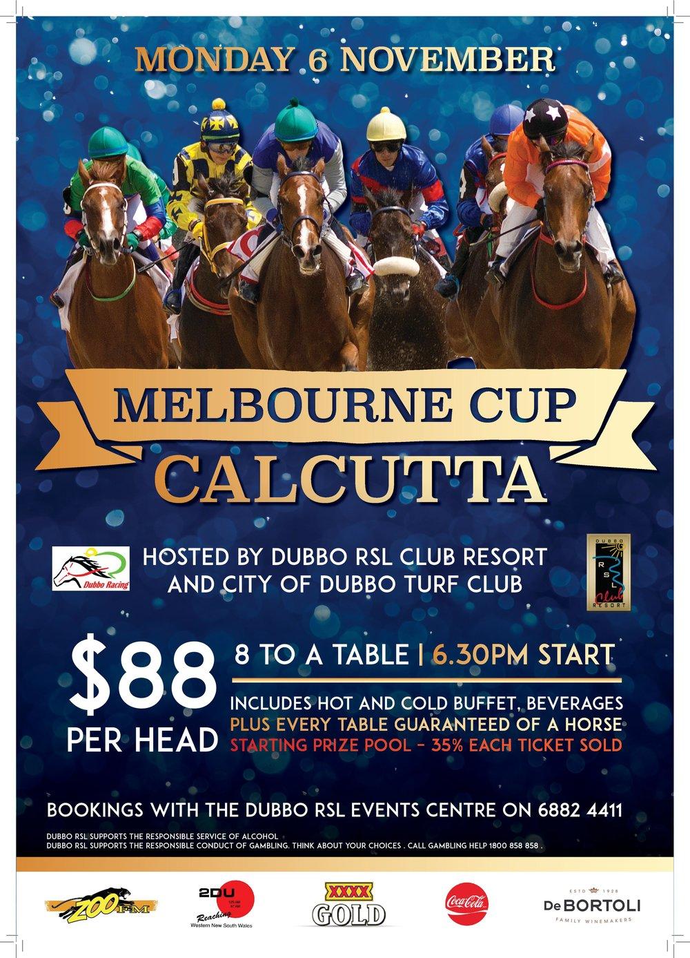 Melbourne_cup_calcutta_v4_PrintReady-page-001 (1).jpg