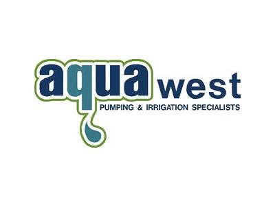 aqua-west.jpg
