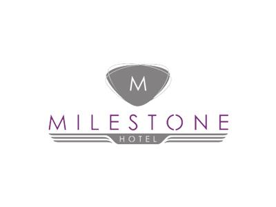 milesone.jpg