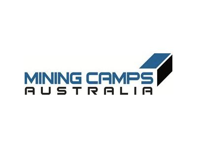 mining-camps.jpg