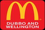 Macdonalds 1.png