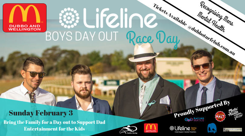 BOYS DAY OUT Social (2).png