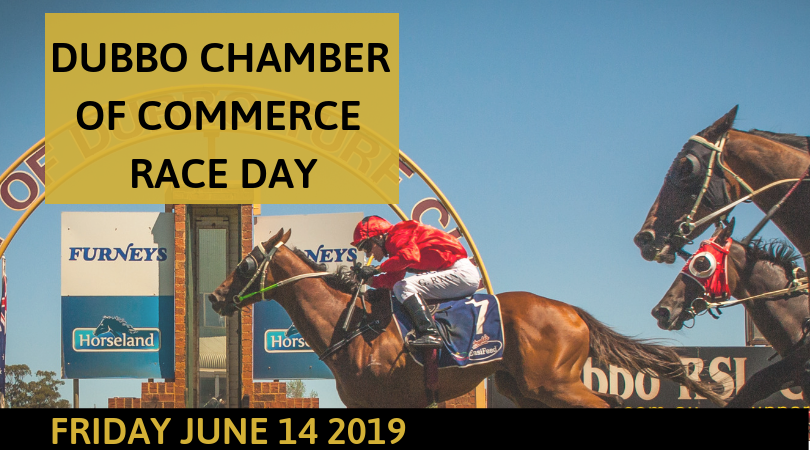 Dubbo Chamber of Commerce Race Day social.png
