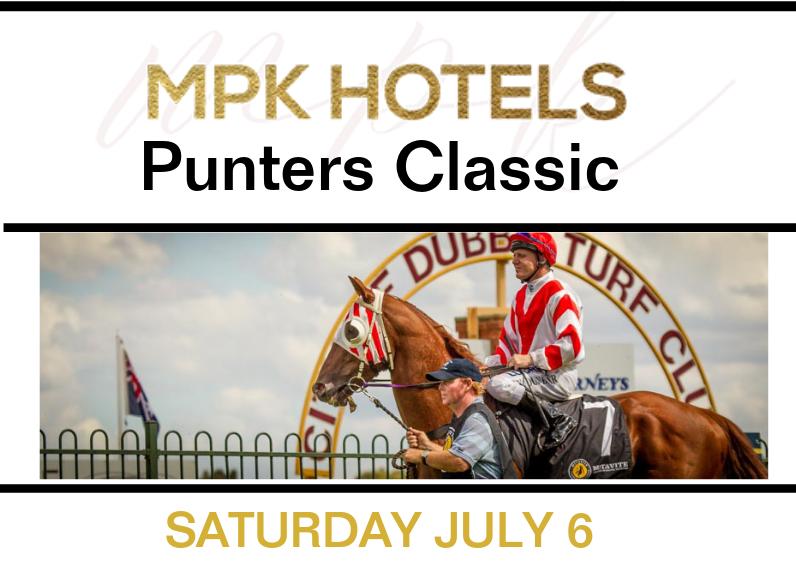 MPK Punters Classic FB Event.png