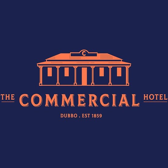 the-commercial-hotel.jpg