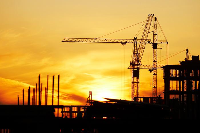 Importación de Maquinaria y Exportación de Equipo Pesado Para Construcción. Despacho Aduanal Maquinaria.