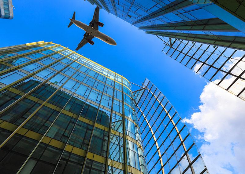 Los Servicios de Importación Temporal e Importación Definitiva, así como Operaciones Virtuales, apoyan a tu Negocio en Todo Momento