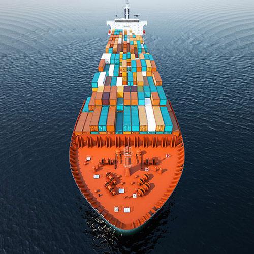 Agente Aduanal en México, Agentes Aduanales en México DF. Despacho de mercancias, Importacion y exportacion, comercio exterior.