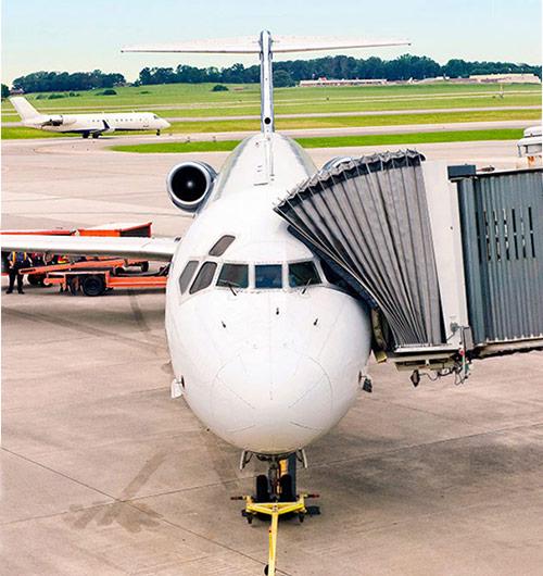 Despacho Aduanal Grupo Bolt, somos el mejor despacho y aduana en Guadalajara y Mexico. Contamos con comercializadora, padrón de importadores y patente aduanal. Asociacion CAREEM