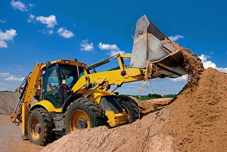 > Construcción