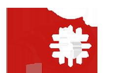 Agencia Aduanal Aguascalientes - Agentes Aduanales Aguascalientes