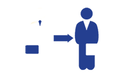 Patente Aduanal - Padron de Importadores y Comercializadora Aduanal en Veracruz