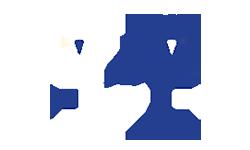 Patente Aduanal 3750 - Hernandez Marym - Padron de Importadores y Comercializadora