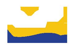 Agencia Aduanal en Puerto de Manzanillo - Padrón de Importadores Siderúrgico