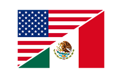 Agencia Aduanal en Laredo, Tx - Transfer - Aduana México y Estados Unidos