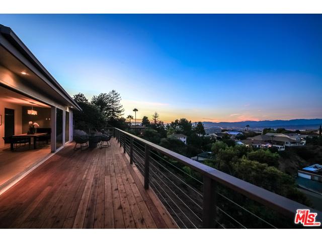 8265 Skyline Drive - $2,575,000