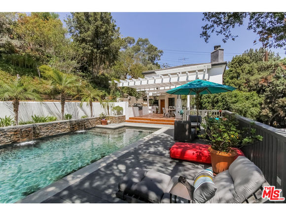 2937 Westbrook Ave - $1,200,000