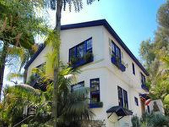 971 Terrace 49 - $888,000