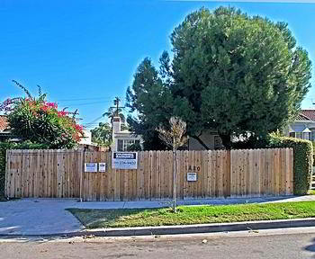1820 S. Cochran Ave - $629,000