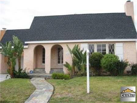 1609 Carmona Ave - $540,000