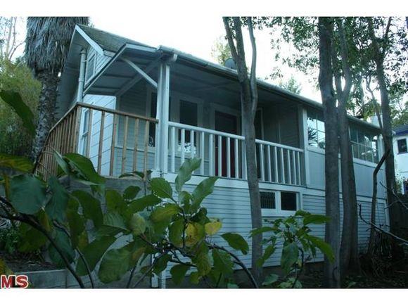 965 Terrace 49 - $240,000
